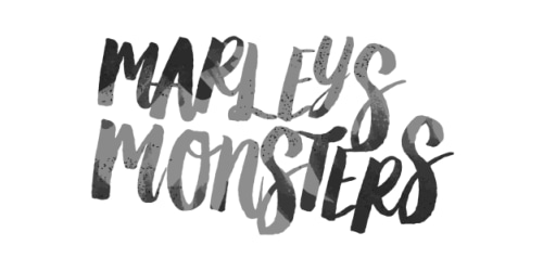 Marley's Monsters coupon