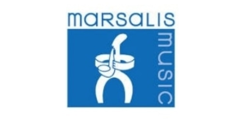 Marsalis Music coupon