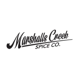 Marshalls Creek Spices