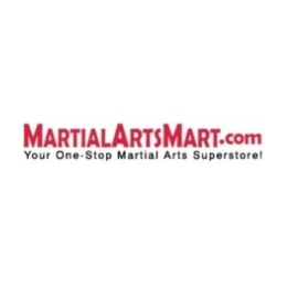 MartialArtsMart.com