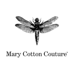 Mary Cotton Couture
