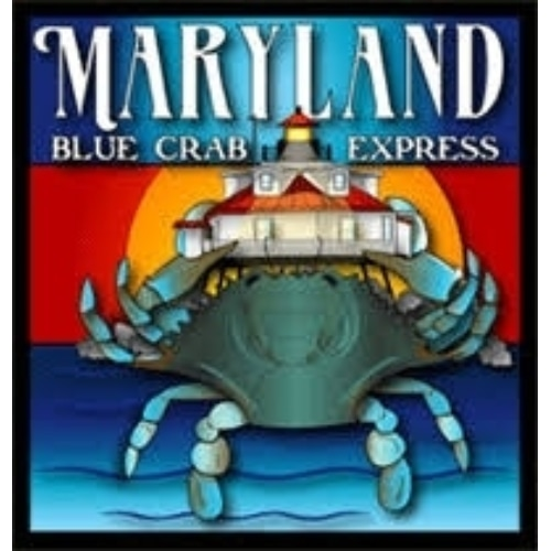 Maryland Blue Crab Express