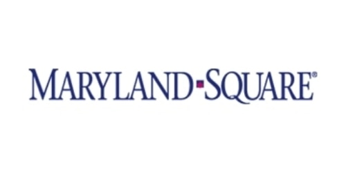 Maryland Square coupon