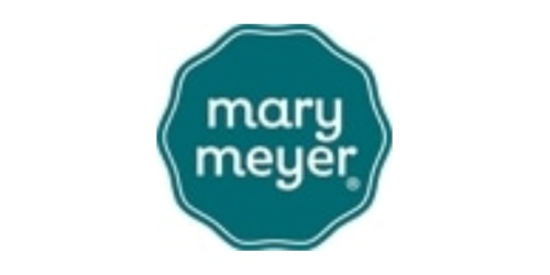 Mary Meyer coupon