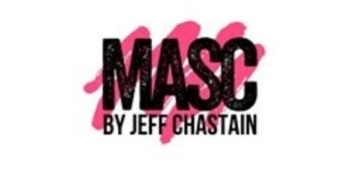 MASC by Jeff Chastain coupon