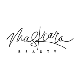 Maskcara Beauty