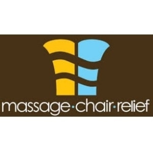 Massage Chair Relief