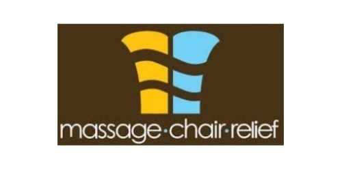 Massage Chair Relief coupon