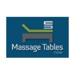 Massage Tables Now
