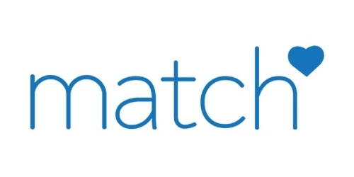 Match.com coupon