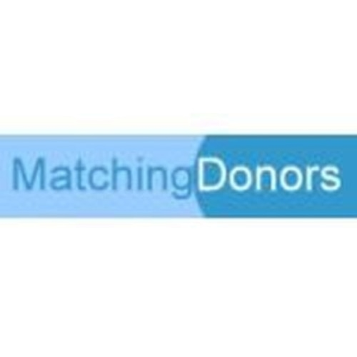 MatchingDonors.com