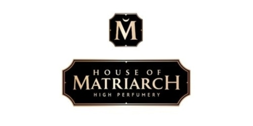 House Of Matriarch coupon