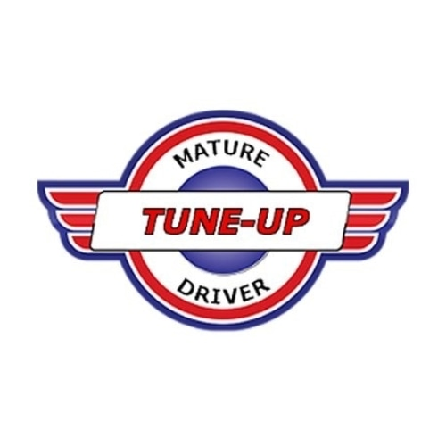 Mature Driver Tune-Up