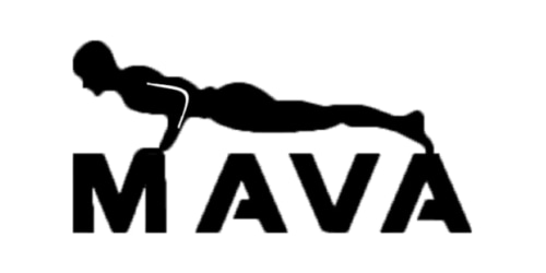 Mava Sports coupon