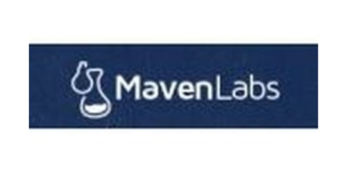 Maven Labs coupons