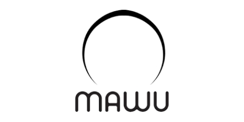Mawu Eyewear coupon