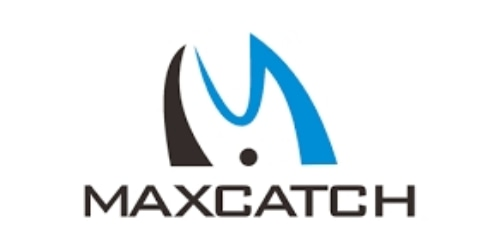 Maxcatch Fishing coupon