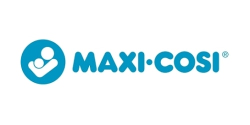 Maxi Cosi coupon