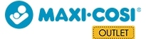 Maxi Cosi Outlet
