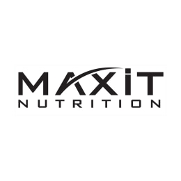 Maxit Nutrition
