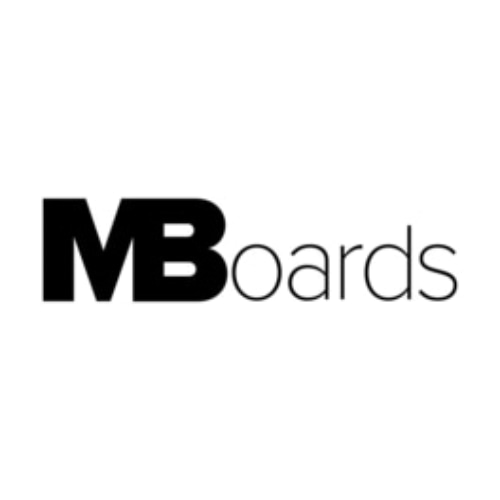 Mboards