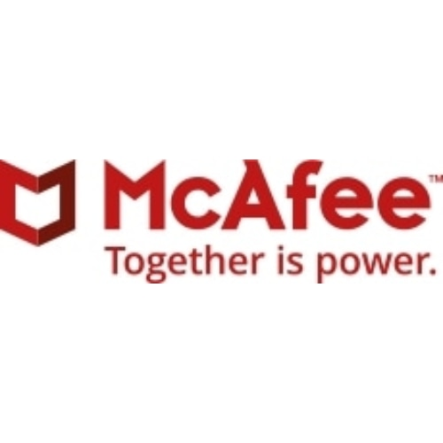 McAfee Work From Home