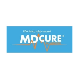 MD Cure by Aerotel