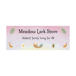 Meadow Lark Store