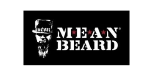 MEAN BEARD Co. coupon