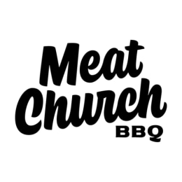 Meat Church