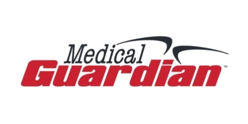 Medical Guardian coupon
