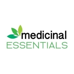 Medicinal Essentials