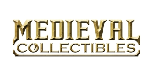 Medieval Collectibles coupons