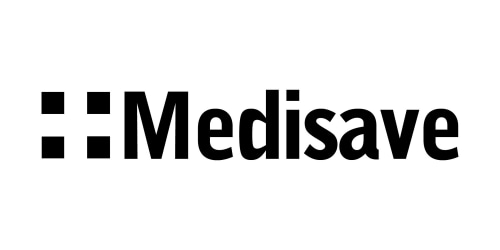 Medisave Promo Code 25 Off In February 7 Coupons