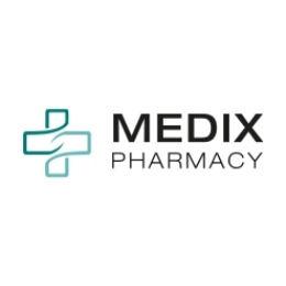 Medix Pharmacy