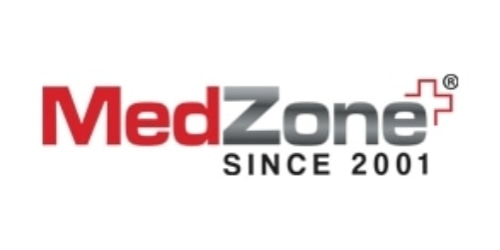 MedZone coupon