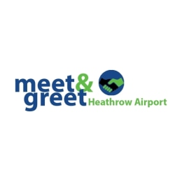 Meet & Greet Heathrow Airport Parking