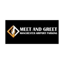 Meet & Greet Manchester Airport Parking