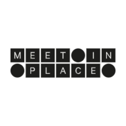 Meet in Place