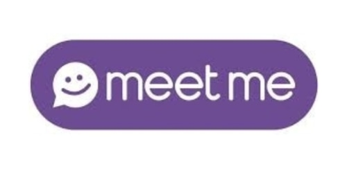 MeetMe coupon