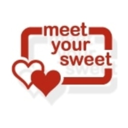 Meet Your Sweet