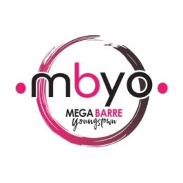 Mega Barre Youngstown