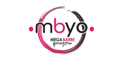 Mega Barre Youngstown coupon