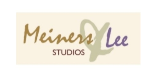 Meiners and Lee Studios coupon
