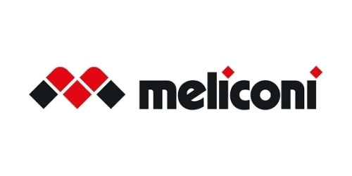 Meliconi coupon