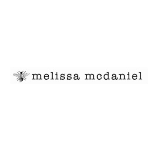 Melissa McDaniel Photography & The Photo Book Projects