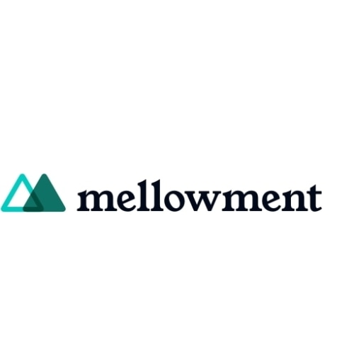 Mellowment