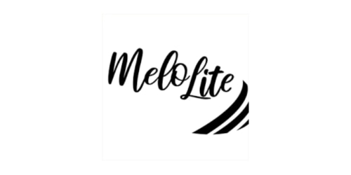 MeloLite coupon