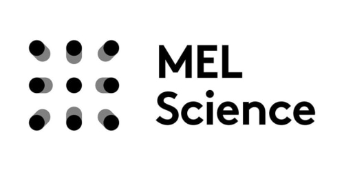 MEL Science coupon