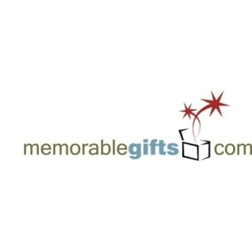MemorableGifts.com